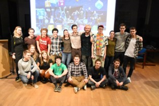 Klimakkers organiseert tweede bootcamp rond duurzaamheid in november