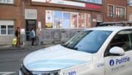 Vier personen aangehouden na actie om aanwezigheid van politie in de verf te zetten