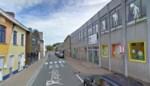 """Papebrugstraat wordt (even) schoolstraat: """"Ouders ruimte geven om kinderen veilig af te halen"""""""