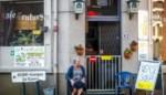 Kunnen cafés en restaurants weer open op 8 juni? Wie moet de beslissing nemen en waarvan zal ze afhangen?
