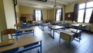 De school op stelten