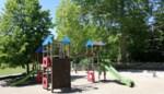 """Speeltuin, oude serres en gebouwen Kruidtuin worden afgebroken: """"Grotere speeltuin en meer ruimte voor Parkpop"""""""