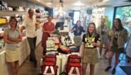 Apothekers steunen zomerkampen met opbrengst mondmaskers