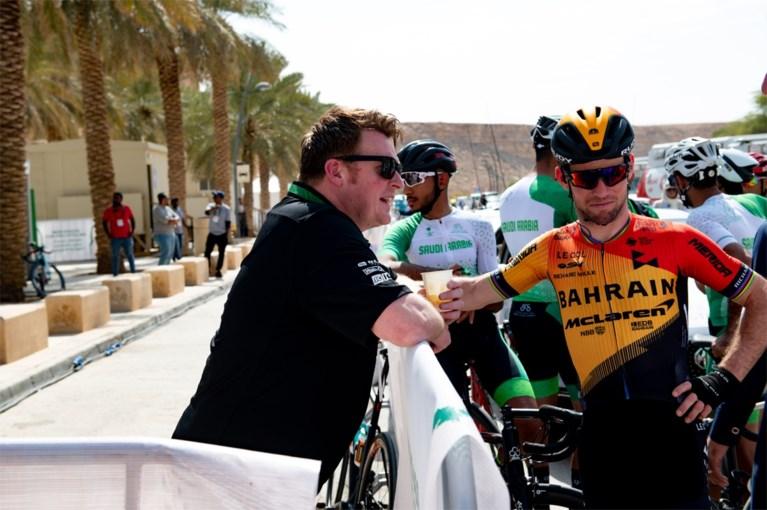 """Mark Cavendish dreigt (opnieuw) een Tourselectie te mislopen: """"Zijn kansen zijn geslonken"""""""