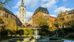 Campagne moet toerisme Wallonië stimuleren