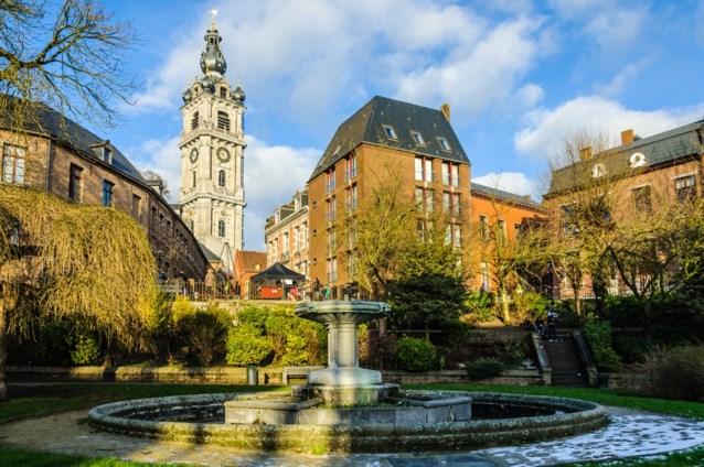 Nieuwe campagne moet toerisme in Wallonië stimuleren