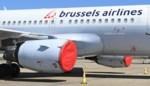 Enkele vluchten van Brussels Airlines nu al volgeboekt