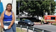 """Fietsster Caro (19) zoekt behulpzame dames: """"Wie waren de twee vrouwen die mij hielpen na ongeval?"""""""