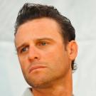 Ex-renner Alessandro Petacchi kreeg twee jaar schorsing omdat hij klant was bij dokter Schmidt.