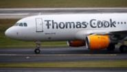 Meer dan 40.000 reizigers van Thomas Cook terugbetaald door Garantiefonds Reizen