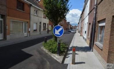 Petrus Basteleusstraat wordt eerste fietsstraat, maar daarbij zal het niet blijven