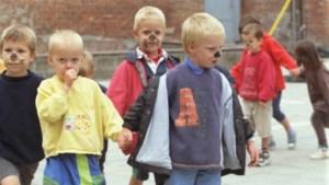 Gemeenten bezorgd over buitenschoolse opvang