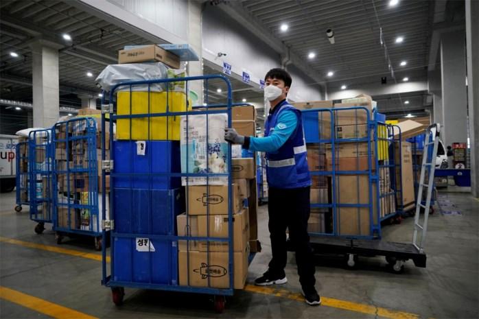 Uitbraak in één bedrijf en hele hoofdstad gaat op slot: heropflakkering in Zuid-Korea leert ons een lesje (of vijf)