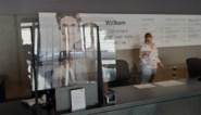 Heropening Gallo Romeins Museum met reservaties, ontsmettingsgel en plexiglas