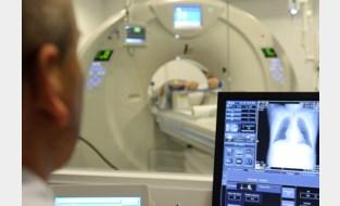 """Vilvoordse radioloog vervolgd omdat hij patiënt naar huis stuurt met hersenbloeding: """"Man gestorven door foute diagnose"""""""