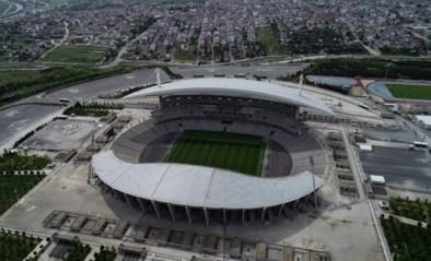 """""""Istanbul verliest organisatie van Champions League-finale door coronacrisis"""""""