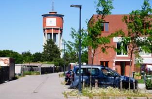"""Geen vrees voor watertekort in Gent: """"We gaan er ook niet mee dreigen waterkraan dicht te draaien, want dat werkt averechts"""""""