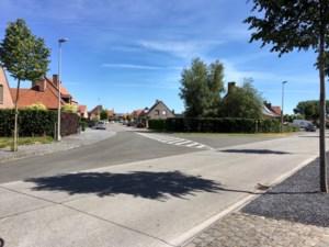 Tweemaal over de verkeersveiligheid in Olsene