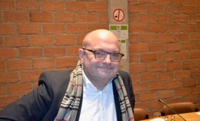 Nog steeds geen mondmaskers tot grote frustratie van schepen Van Vaerenbergh