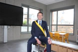 Rustige studeerplek voor jongeren in gemeentelijke gebouwen