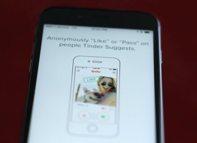 free online dating sites in saskatoon