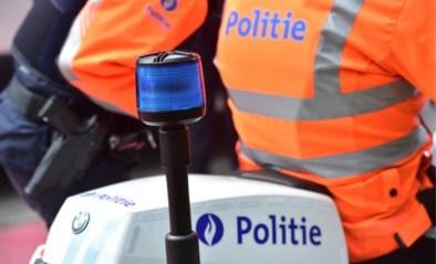 """Politie met man en macht op zoek naar Yves (61), maar die blijkt gewoon wandeling te maken: """"Ik had goeie benen"""""""