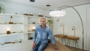 "Jan opent interieurzaak ondanks chronische leukemie: ""Ik kon niet langer wachten"""