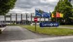 Samsonite Oudenaarde schrapt 160 jobs