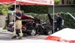 'Rampfotografen' dodelijk ongeval moeten zich verantwoorden voor rechter