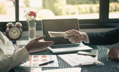 De gemiddelde Vlaming verdient 3.400 euro per maand: op deze manier kan je je salaris verbeteren