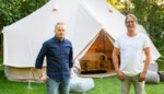 Luxueuze festivalcamping zoekt locatie