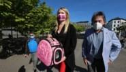 Rechter beslist op 5 juni over lot van katje Lee, minister Weyts stelt drie nieuwe quarantaineplaatsen voor