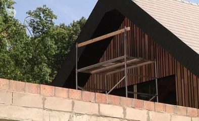 Horecaconcessie van vernieuwde Het Zomerhuis in Stekene is toegekend