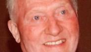 Ereschepen Edouard Callebaut overleden