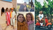 Ook hun geduld kent grenzen: nog altijd 3.000 Belgen in buitenland gestrand door corona