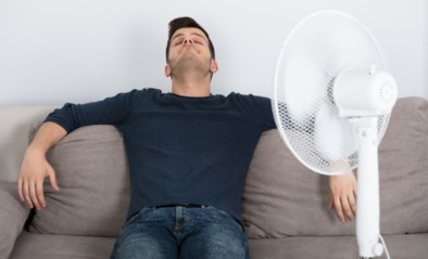 Nu al puffen in huis en de echte zomer moet nog beginnen: dan maar een airco installeren of is zonnewering toch beter?