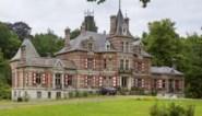 Samen tuinieren naast het kasteel: historische moestuin wordt hersteld