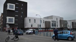 Chaos aan Franse grens: België laat oversteek toe, Frankrijk stuurt iedereen terug