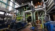 Creg vindt gascentrales om kernenergie te vervangen niet nodig
