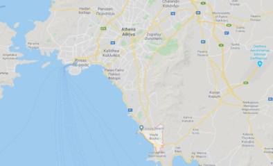 """Belgische zakenman doodgeschoten door """"huurmoordenaars"""" in Athene"""