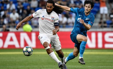 """Lyon vraagt om Frans voetbalseizoen alsnog uit te spelen, maar wordt uitgelachen door de… Minister van Sport: """"Maak een film"""""""