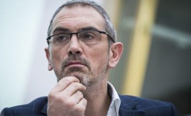 """Fiscaal expert Maus: """"Nieuwe belastingen onvermijdelijk, maar niemand durft die beslissing nemen"""""""
