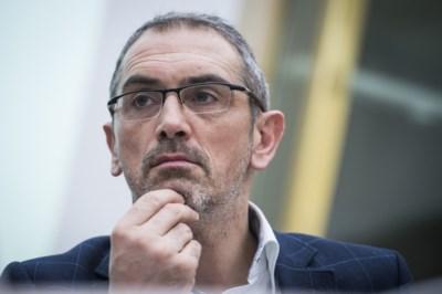 """Fiscaal expert Michel Maus: """"Nieuwe belastingen zijn onvermijdelijk, maar niemand durft die beslissing nemen"""""""