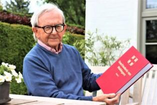 Auteur schrijft boek over geschiedenis van Maldegem