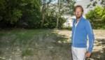 Tennisclub wil als eerste indoor padelhal bouwen