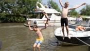 Eén Belg op de drie kiest voor vakantie in eigen land