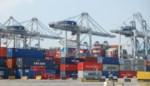 Tal van klachten bij Raad van State tegen havenuitbreiding