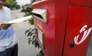 Opvallend veel berichten over geopende enveloppen: Bpost opent onderzoek