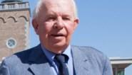"""Burgemeester Leopold Lippens maakt zich zorgen om drukte aan zee: """"Mensen denken dat de lucht hier magnifiek is"""""""