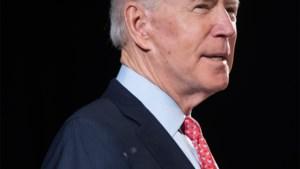 Joe Biden neemt voorsprong op Donald Trump in peiling verkiezingen